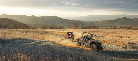 2020 Polaris RZR 900 FOX Edition in Cambridge, Ohio - Photo 10