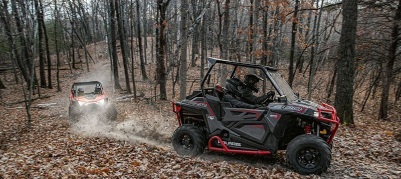 2020 Polaris RZR 900 FOX Edition in Cambridge, Ohio - Photo 11