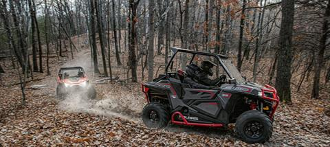 2020 Polaris RZR 900 FOX Edition in Bloomfield, Iowa - Photo 11