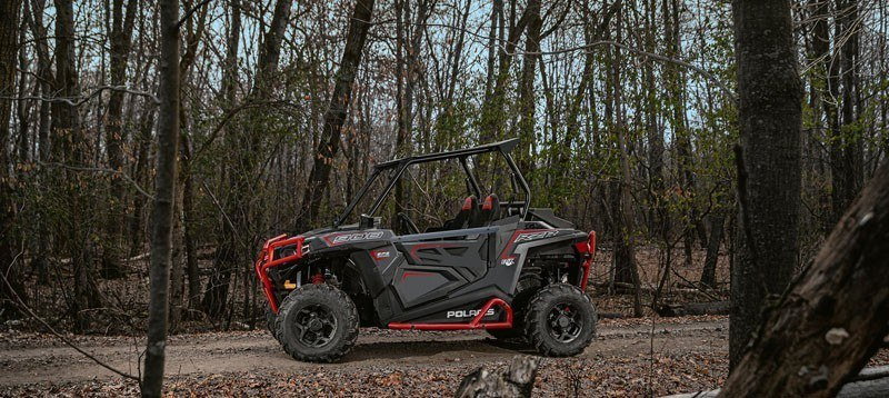 2020 Polaris RZR 900 FOX Edition in Cambridge, Ohio - Photo 12