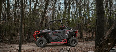 2020 Polaris RZR 900 FOX Edition in Bloomfield, Iowa - Photo 12