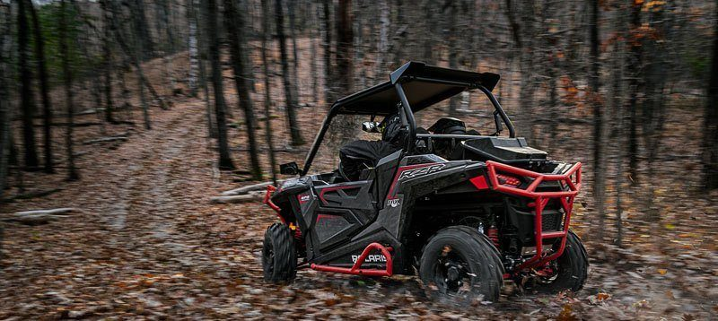2020 Polaris RZR 900 FOX Edition in Wapwallopen, Pennsylvania - Photo 13