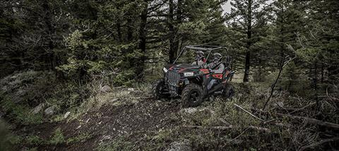 2020 Polaris RZR 900 Premium in Cambridge, Ohio - Photo 9