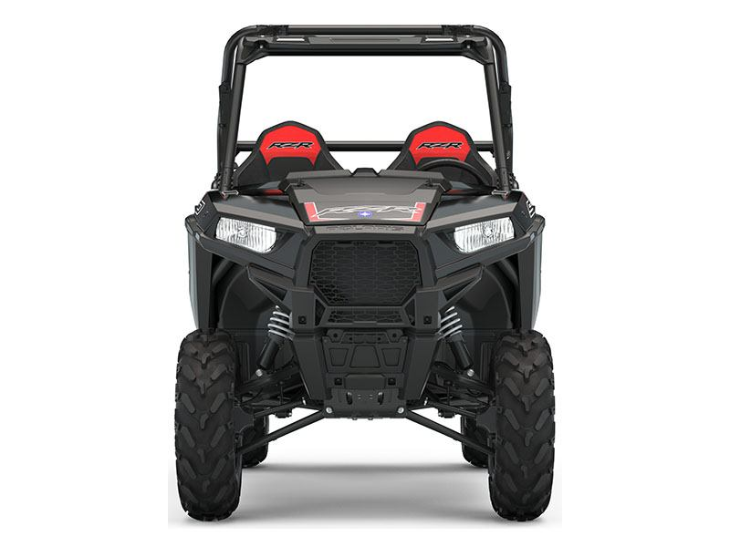2020 Polaris RZR 900 Premium in Attica, Indiana - Photo 3