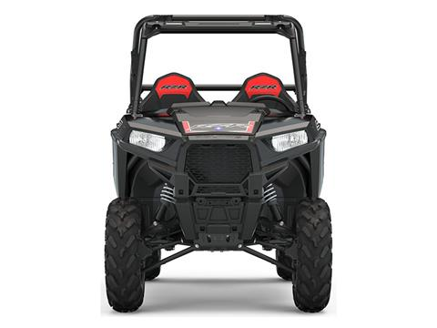 2020 Polaris RZR 900 Premium in Santa Rosa, California - Photo 3