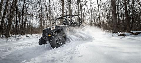 2020 Polaris RZR 900 Premium in Bolivar, Missouri - Photo 8
