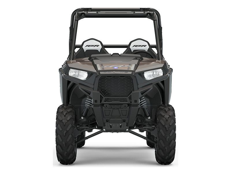 2020 Polaris RZR 900 Premium in Lumberton, North Carolina - Photo 3