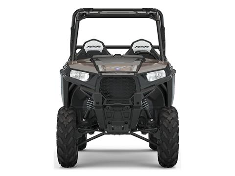 2020 Polaris RZR 900 Premium in Saint Clairsville, Ohio - Photo 3