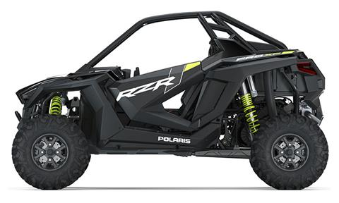 2020 Polaris RZR Pro XP in Leesville, Louisiana - Photo 2