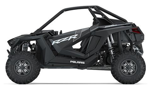 2020 Polaris RZR Pro XP in Sterling, Illinois - Photo 2