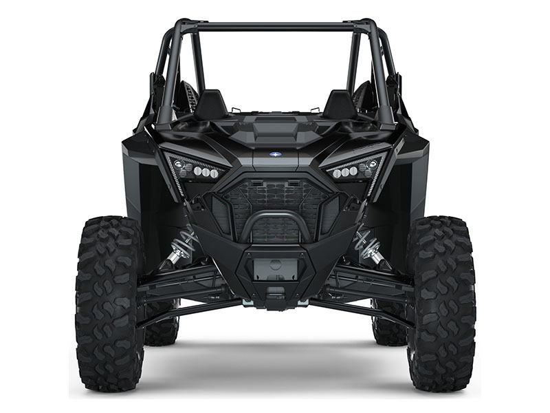 2020 Polaris RZR Pro XP in Salinas, California - Photo 4