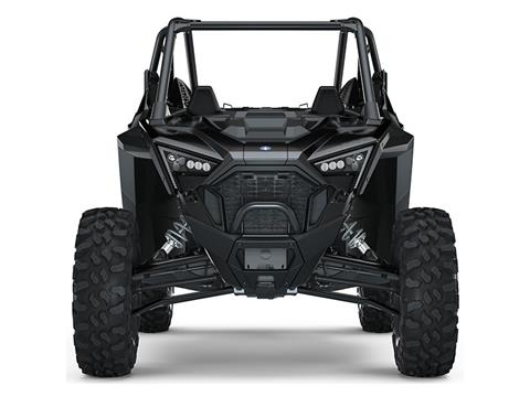 2020 Polaris RZR Pro XP in Afton, Oklahoma - Photo 4