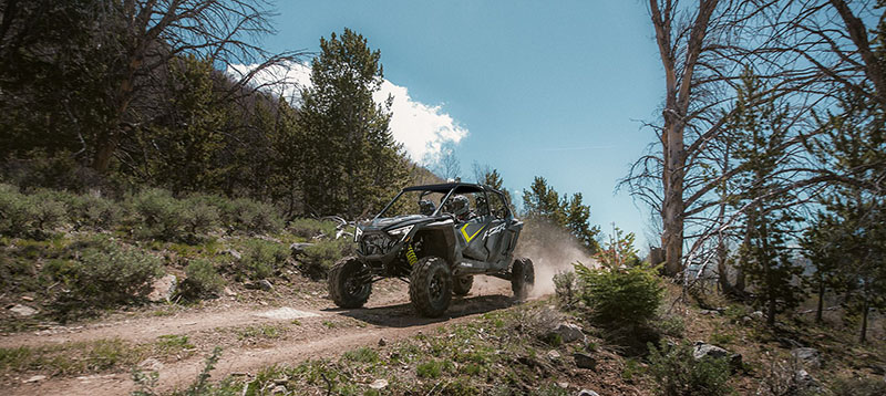 2020 Polaris RZR Pro XP 4 Premium in Sapulpa, Oklahoma - Photo 17