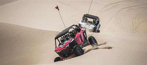 2020 Polaris RZR Pro XP 4 Ultimate in San Diego, California - Photo 6