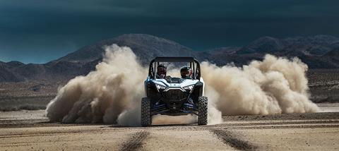 2020 Polaris RZR Pro XP 4 Ultimate in San Diego, California - Photo 7