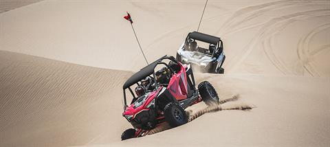 2020 Polaris RZR Pro XP 4 Ultimate in Vallejo, California - Photo 6