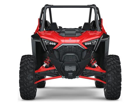2020 Polaris RZR Pro XP Premium in Kansas City, Kansas - Photo 4