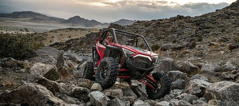 2020 Polaris RZR Pro XP Premium in Castaic, California - Photo 7