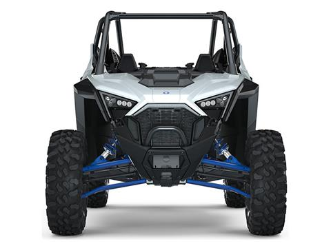 2020 Polaris RZR Pro XP Premium in Cochranville, Pennsylvania - Photo 4