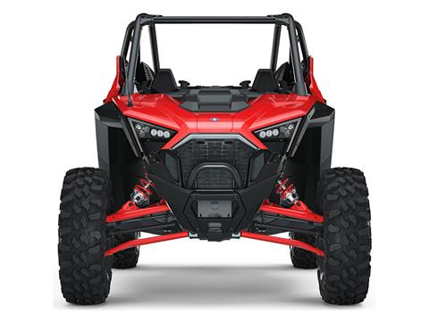 2020 Polaris RZR Pro XP Ultimate in Hillman, Michigan - Photo 4