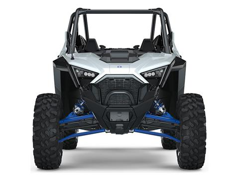 2020 Polaris RZR Pro XP Ultimate in Leesville, Louisiana - Photo 4