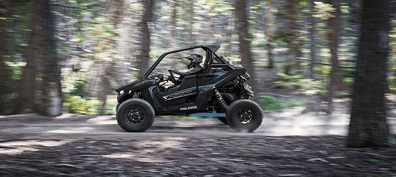 2020 Polaris RZR RS1 in Caroline, Wisconsin - Photo 11