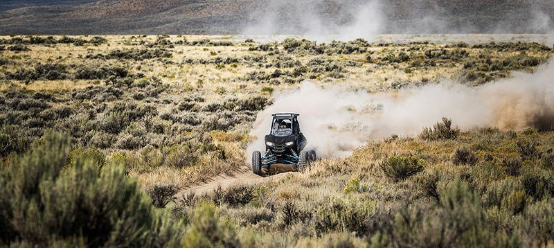 2020 Polaris RZR RS1 in Powell, Wyoming - Photo 18