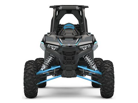 2020 Polaris RZR RS1 in Albuquerque, New Mexico - Photo 3