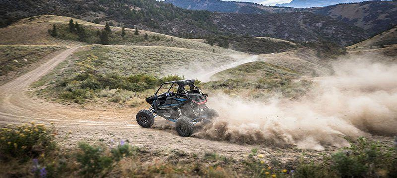 2020 Polaris RZR RS1 in Afton, Oklahoma - Photo 4