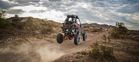 2020 Polaris RZR RS1 in Afton, Oklahoma - Photo 5