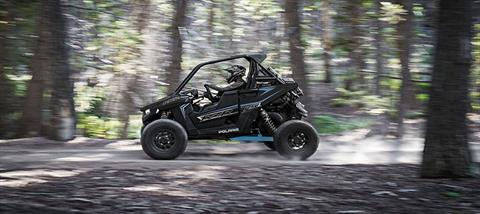 2020 Polaris RZR RS1 in Sterling, Illinois - Photo 9