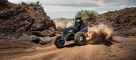 2020 Polaris RZR RS1 in Leesville, Louisiana - Photo 13
