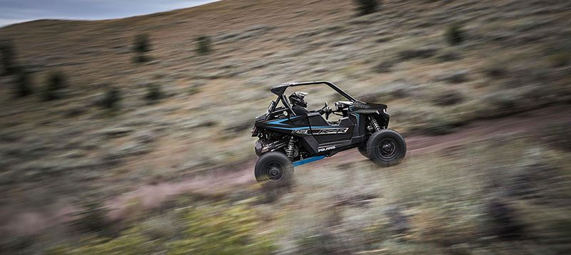 2020 Polaris RZR RS1 in Leesville, Louisiana - Photo 14