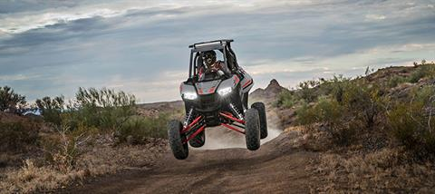 2020 Polaris RZR RS1 in Castaic, California - Photo 15