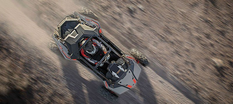 2020 Polaris RZR RS1 in Castaic, California - Photo 17