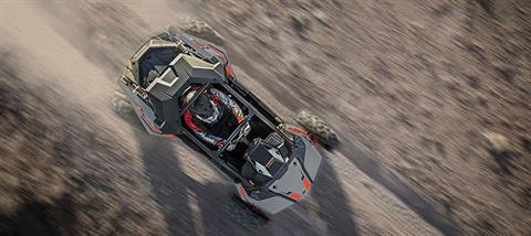 2020 Polaris RZR RS1 in Abilene, Texas - Photo 15
