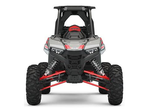 2020 Polaris RZR RS1 in Leesville, Louisiana - Photo 3