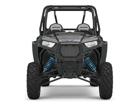 2020 Polaris RZR S4 1000 Premium in Leesville, Louisiana - Photo 3