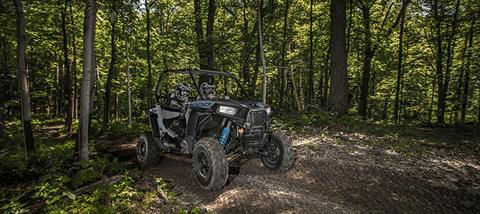 2020 Polaris RZR S 1000 Premium in Broken Arrow, Oklahoma - Photo 10