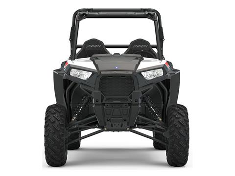 2020 Polaris RZR S 900 in Jones, Oklahoma - Photo 3