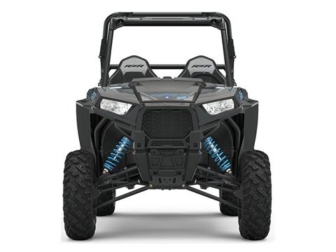 2020 Polaris RZR S 900 Premium in Wichita, Kansas - Photo 3