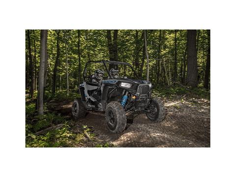 2020 Polaris RZR Trail S 1000 Premium in Clyman, Wisconsin - Photo 5