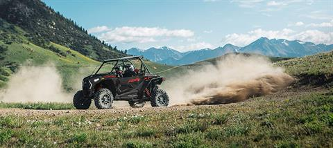 2020 Polaris RZR XP 1000 in Barre, Massachusetts - Photo 14