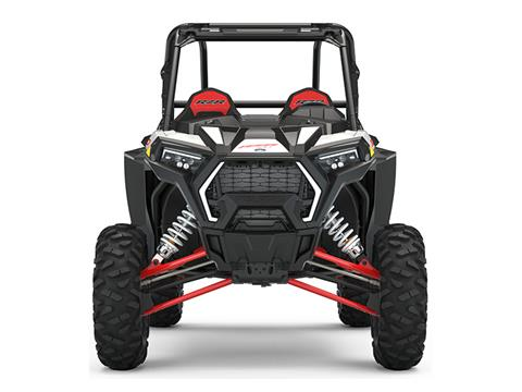 2020 Polaris RZR XP 1000 in Barre, Massachusetts - Photo 4