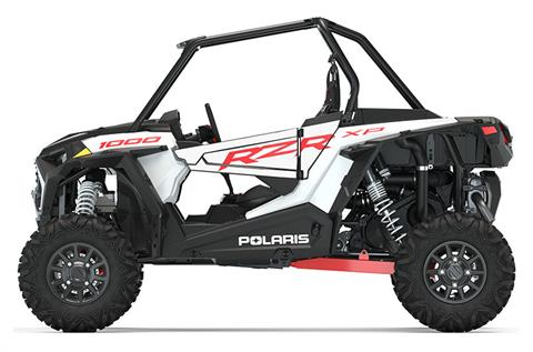 2020 Polaris RZR XP 1000 in Danbury, Connecticut - Photo 2
