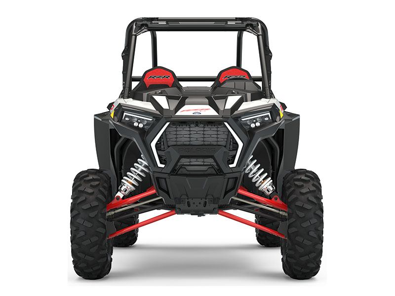 2020 Polaris RZR XP 1000 in Beaver Falls, Pennsylvania - Photo 3