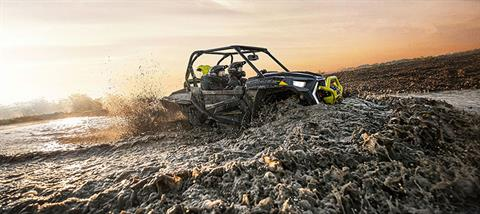 2020 Polaris RZR XP 1000 High Lifter in Stillwater, Oklahoma - Photo 4