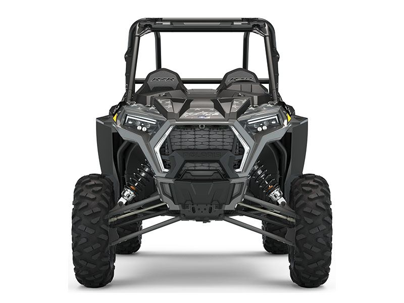 2020 Polaris RZR XP 1000 LE in Danbury, Connecticut - Photo 3
