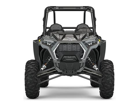 2020 Polaris RZR XP 1000 LE in Salinas, California - Photo 3