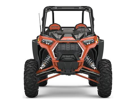 2020 Polaris RZR XP 1000 Premium in Union Grove, Wisconsin - Photo 8